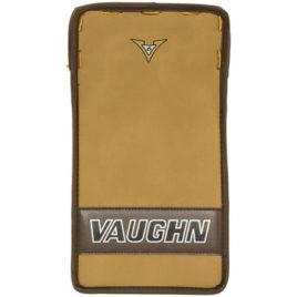 Vaughn 2200 Vintage Blocker