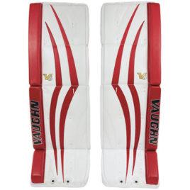 Vaughn 2200 Pro Leg Pads