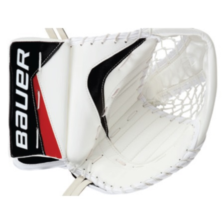 bauer goalie mask template - bauer 1s goalie pads related keywords bauer 1s goalie