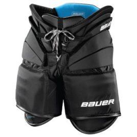 Bauer 9000 Pro Pants