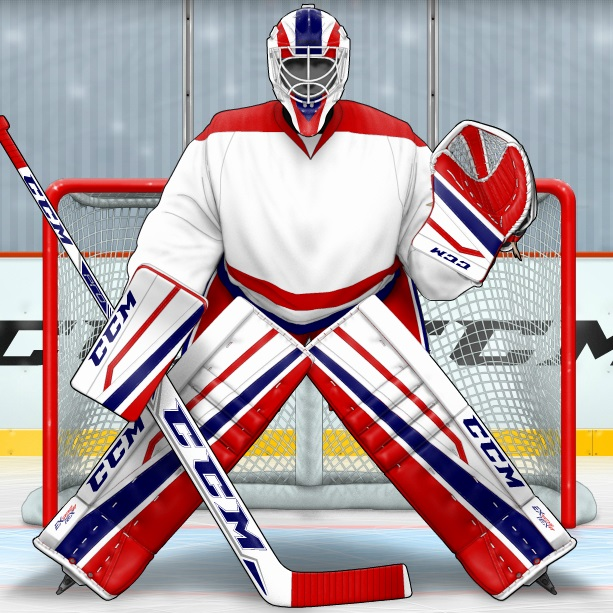 f3f96ab9d6b CCM Extreme Flex 2 Series with Customizer Senior